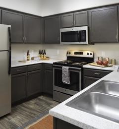 Cambria Apartments - Gilbert, AZ