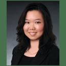 Christine Park - State Farm Insurance Agent