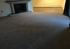 VRP Flooring - Danbury, CT