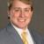 Allstate Insurance Agent: Samuel Huguley
