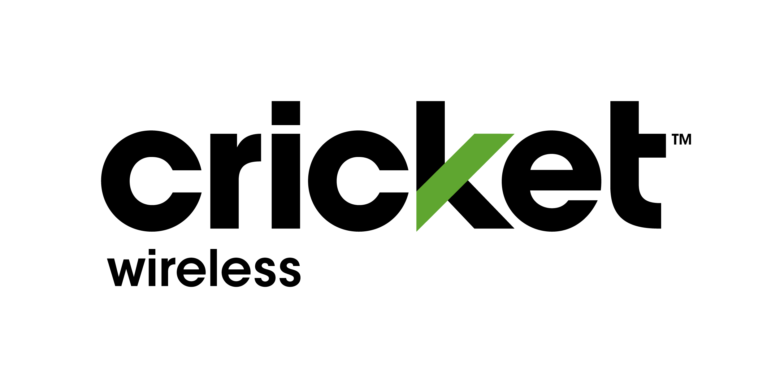 Cricket Wireless Authorized Retailer Locations