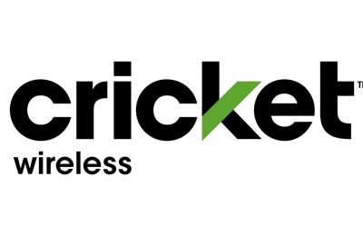 Cricket Wireless - Burlington, NJ