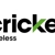 Merced Cricket
