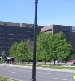 Pediatric Orthopedic Surgeons - Indianapolis, IN