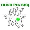 The Irish Pig BBQ