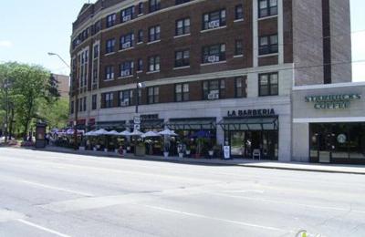 Labarberia Express - Cleveland, OH