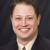 Paul Ely - COUNTRY Financial Representative