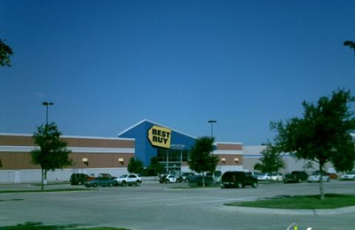 best buy 1515 w state highway 114 grapevine tx 76051 yp com state highway 114 grapevine tx 76051