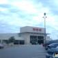H-E-B plus! - San Antonio, TX