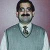 Dr. Ahsen Ali Butt, MD