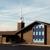 Tecumseh Assembly Of God