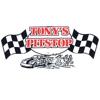 Tony's Pitstop Auto Repair & Tire