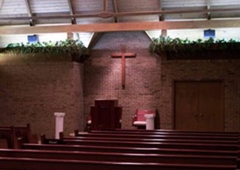 Cumby Family Funeral Service - Archdale, NC