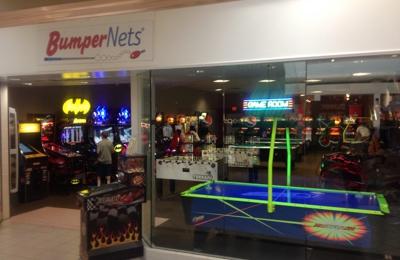 BumperNets - Birmingham, AL