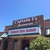 Captain J's Restaurant - CLOSED