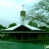 Cedar Hills United Church Of Christ