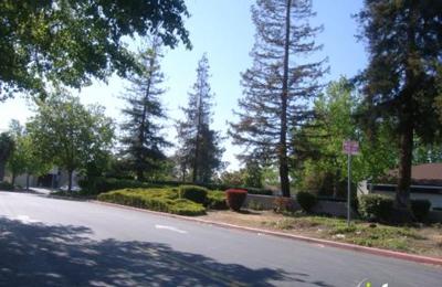 AMF Mission Lanes - Milpitas, CA