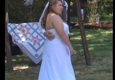 Daniel Apple (Wedding Officiant) - Reidsville, NC