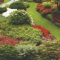 Boochee Lawn Care, Inc - Indianapolis, IN