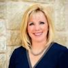 Lori Fladeland: Allstate Insurance