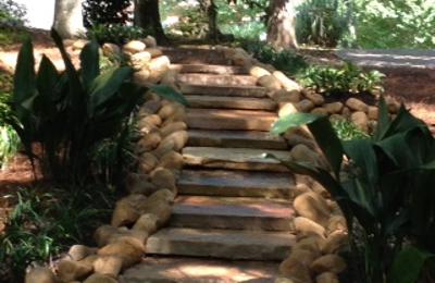 Legendary Landscape 87 Fox Ridge Ct Dallas Ga 30157 Yp Com