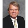 Gene Massey - State Farm Insurance Agent