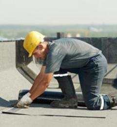 Amazing Valley Boys Roofing   Omaha, NE