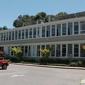 Bel-Mateo Motel - Belmont, CA