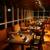 Wasabi Hibachi Steak House