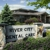 River City Dental Care