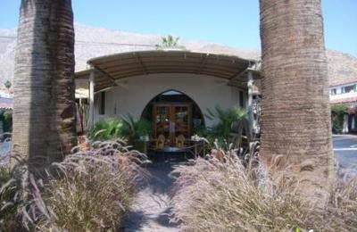 Tyler's - Palm Springs, CA