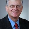 Dr. Andrew Joseph Pryharski, MD