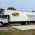 Crocker Moving & Storage Co.