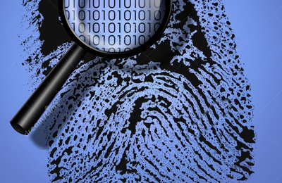 Complete Forensic Investigations - Arlington, TX