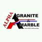 Alpha Granite & Marble - Clearwater, FL