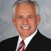 Kenneth R Levine, DDS, PA