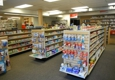 Bacon East Compounding Pharmacy & Medical Supply - Concord, CA