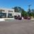 Rainbow Chrysler Dodge Jeep Ram Of McComb LLC