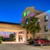 Holiday Inn Express & Suites Hutto
