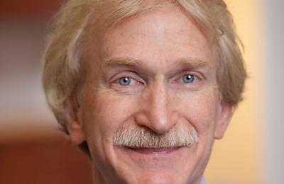 Dr. Donald Ebersole, MD - Goshen, IN