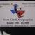 Texan Credit Corporation