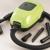 Fruitridge Vacuum & Sewing Inc