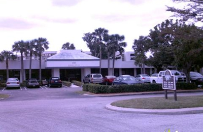 Baymont Capital - Tequesta, FL