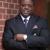 L. Wayne Smalls & Associates, LLC.