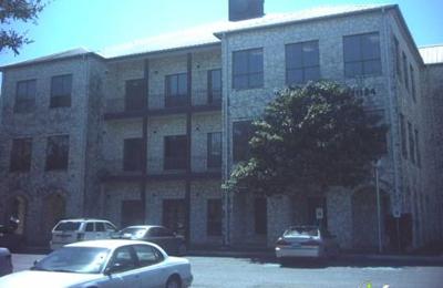 Choice Management Group Inc - San Antonio, TX