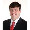 Hart Kittle - State Farm Insurance Agent