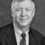 Edward Jones - Financial Advisor: Jim Hesson