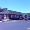 Mercy Clinic Family Medicine - Noonan Drive