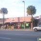 Davinci Realty Group - Fort Lauderdale, FL