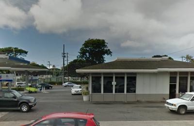 Chevron - Honolulu, HI